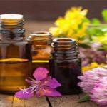 wellbeing living menopause blog img