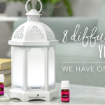 8 Diffuser blends you've got to try! 4