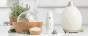 Understanding How Essential Oil Diffusers Work 7