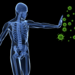 What you can do to boost your immune system today 4