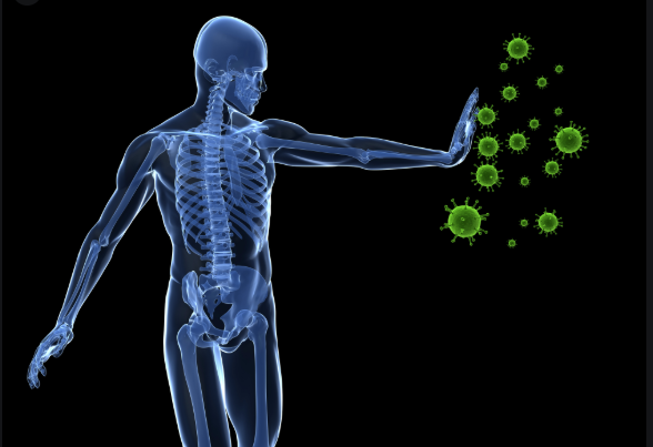 What you can do to boost your immune system today 10