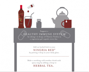 What you can do to boost your immune system today 7